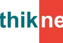 aarthiknews-logo